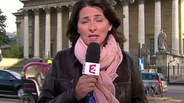 Loi Macron : Manuel Valls va une nouvelle fois engager sa responsabilité