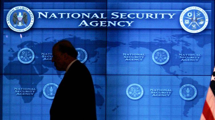(La présence de la NSA au sein du réseau nord-coréen n'a pas permis d'empêcher le hacking de Sony Pictures. © REUTERS /Jason Reed)