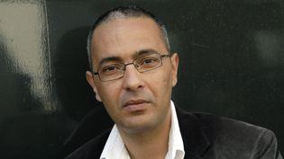 Une fatwa lancée contre Kamel Daoud  (Ulf Andersen/Sipa)