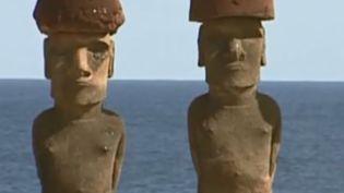 moai (FR2)