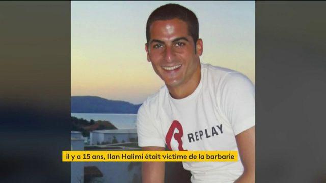 15 ans après le meurtre d'Ilan Halimi, les actes à caractère antisémite perdurent