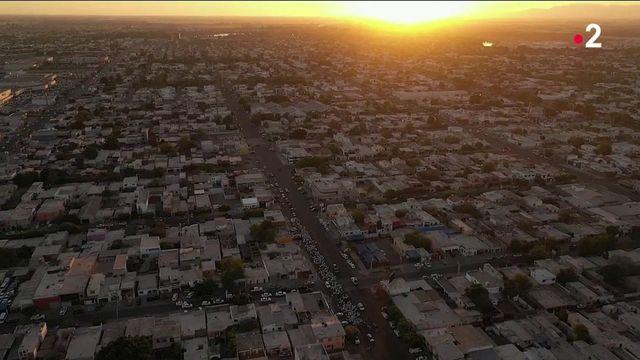Elections au Mexique : des dizaines de candidats assassinés