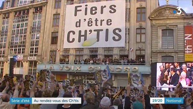 Lille : la Grand-Place, un lieu mythique pour les habitants