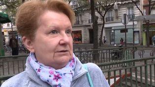 retraités (France 3)