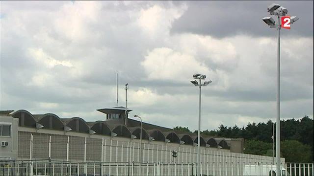 Adel Kermiche : que s'est-il passé en prison ?
