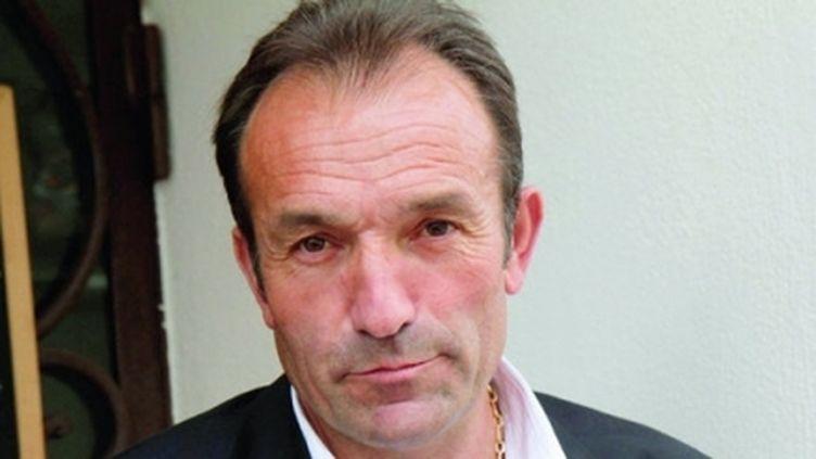 Gilbert Duclos-Lassalle