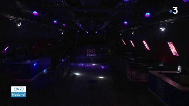 Déconfinement : les discothèques espèrent aussi une réouverture