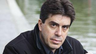 Sébastien Rotella  (Opale Matsas)