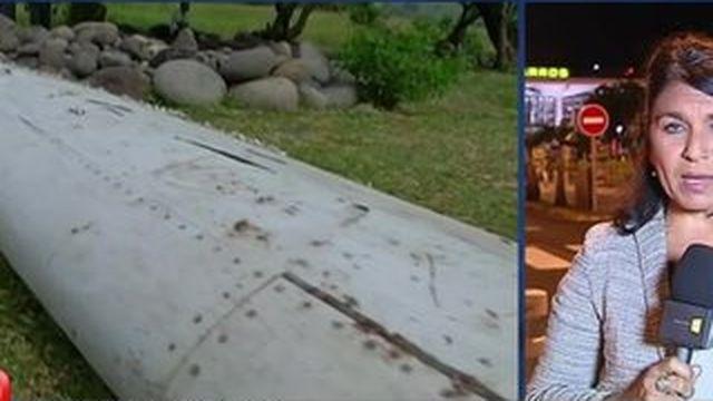 L'enquête sur la disparition du MH70 relancée ?