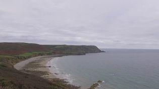 Cotentin : une terre aux airs d'Irlande (France 2)