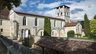 La ville de Chancelade est située en Dordogne, à l'ouest de Périgueux. (Photo d'illustration) (G. LENZ / MAXPPP)