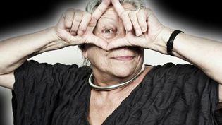 Thérèse Clercs'est engagée dans la libération des femmes dans les années 1970, et ce jusqu'à sa mort, en 2016. Une allée de Montreuil (Seine-Saint-Denis) porte désormais son nom. (France 2)