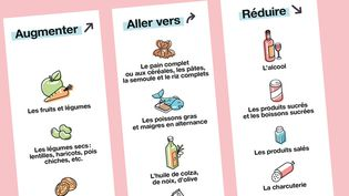 La campagne mangerbouger.fr 2019. (SANTÉ PUBLIQUE FRANCE)