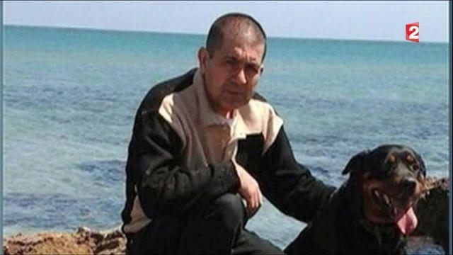 Attentat d'Istanbul : le tragique destin d'un père