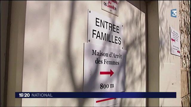 Villefontaine : l'instituteur pédophile s'est suicidé