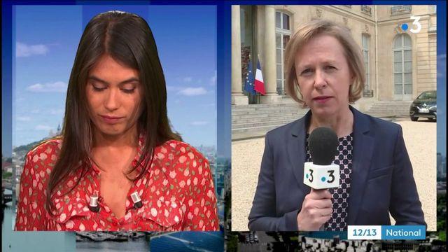 Banlieues : Macron ne suivra pas le plan Borloo, très coûteux, à la lettre