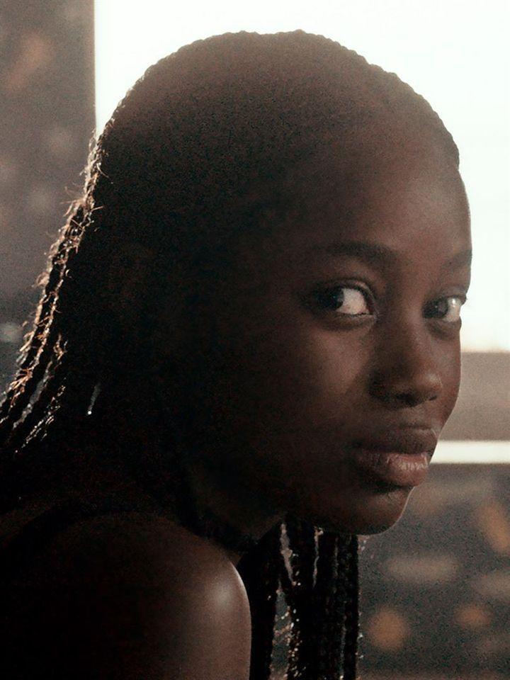 """""""Atlantique"""" de Mati Diop (AD VITAM / ALLOCINE)"""