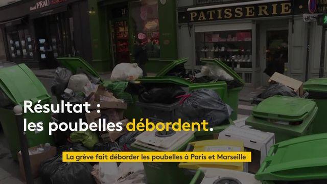 ftvi-mod-a_paris_et_marseille_les_eboueurs_font_greve