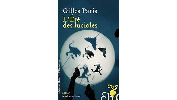 (© Gilles Paris)