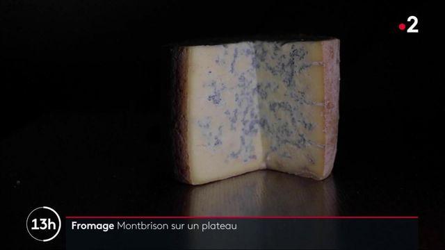 Fromage : à la découverte de la fourme de Montbrison, une spécialité de la Loire