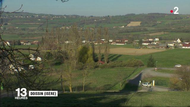 Industrie : une soie d'exception made in Rhône-Alpes