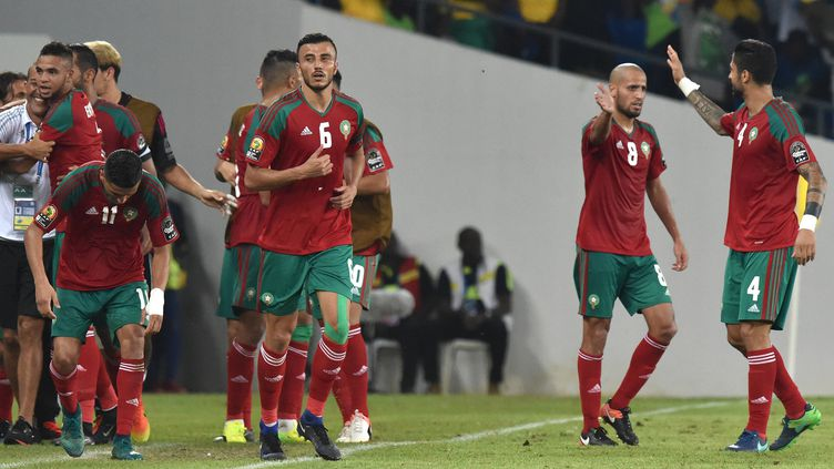 La satisfaction des Marocains