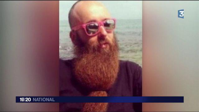 Un breton soupçonné de trafic de drogue arrêté aux États-Unis