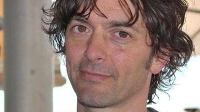Attaque du Thalys : comment a été blessé Mark Moogalian ?