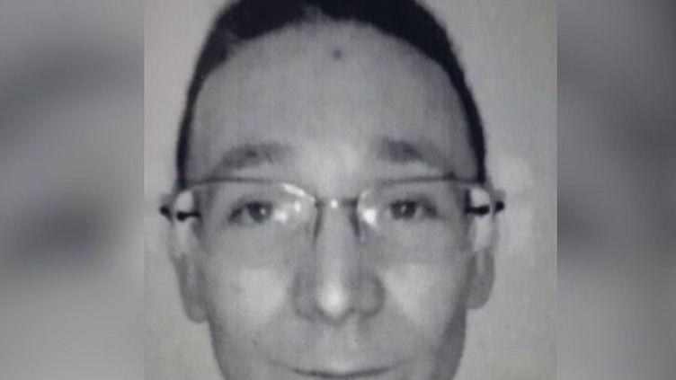 Double meurtre dans les Cévennes : Valentin Marcone, mis en examen, a expliqué son geste (France 3)