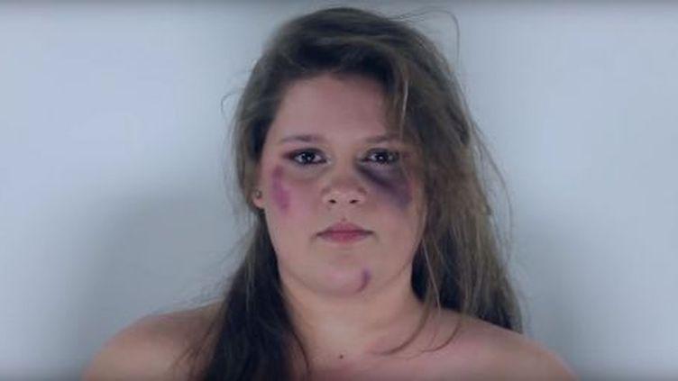 En Nouvelle-Zélande, les femmes sont particulièrement touchées par les violences conjugales. (GEOPOLIS)
