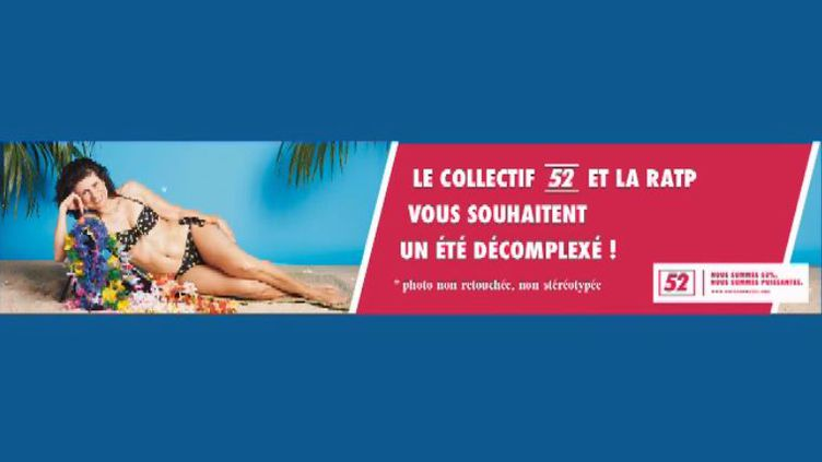 collectif 52 (franceinfo)
