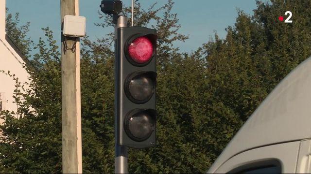 Sécurité routière : des communes prennent des initiatives