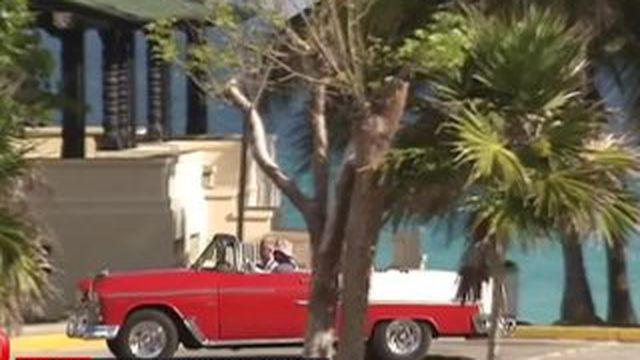 Cuba est-elle totalement prête à ouvrir ses portes ?