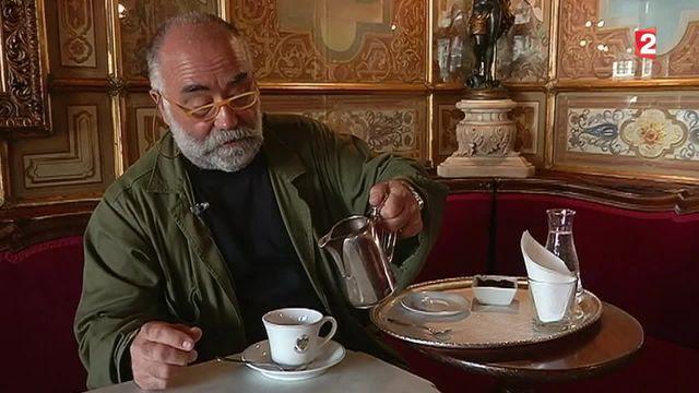 Feuilleton : À la découverte des meilleurs cafés du monde (1/5)