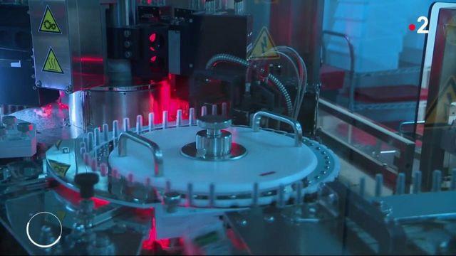 Covid-19 : l'Institut Pasteur met fin à son projet de vaccin
