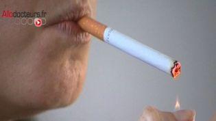 Rien ne distingue à première vue les cigarettes trafiquées de celles vendues dans le commerce