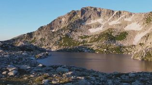 Êtes-vous tentés par la découverte du célèbre GR20 en Corse ? 15 étapes, 180 km du Nord au Sud, c'est l'une des randonnées les plus réputées et les plus difficiles d'Europe. Cet été, le sentier ouvre tard et s'organise en ce moment. (France 2)