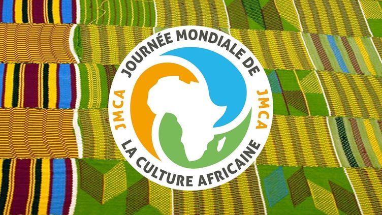 La Journée mondiale de la culture africaine et afro-descendante, célébrée le 24 janvier, est une journée internationale inscrite dans le calendrier de l'Unesco. (JMCA)