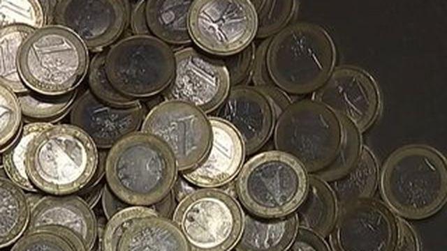 L'Allemagne annonce une baisse des impôts
