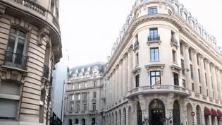 Paris (France 3)