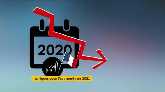 Économie : les perspectives pour 2021 restent sombres EltVideoWs-475241-5ff17679282f3