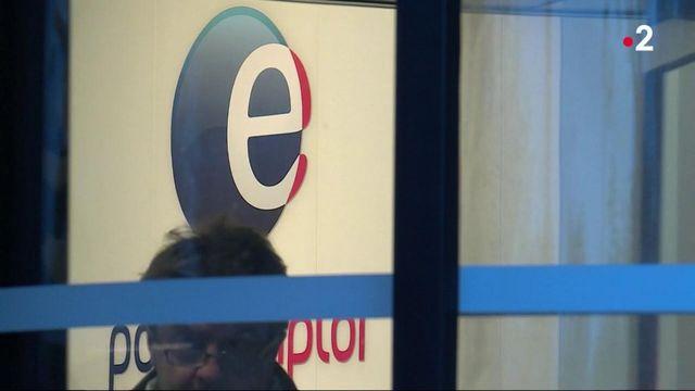 Assurance chômage : 19 milliards d'euros de déficit