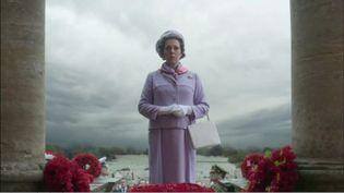 """La série """"The Crown"""" aura bien le droit à une saison six sur Netflix. (FR_TMDB)"""
