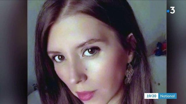 Affaire Delphine Jubillar : le mari de l'infirmière disparue placé en garde à vue