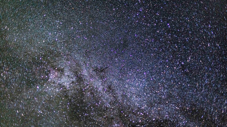 Des astronomes découvrent une nouvelle exoplanète clé dans la quête de vie au-delà du système solaire - franceinfo