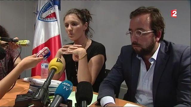 Attentat à Nice : polémique sur la sécurité