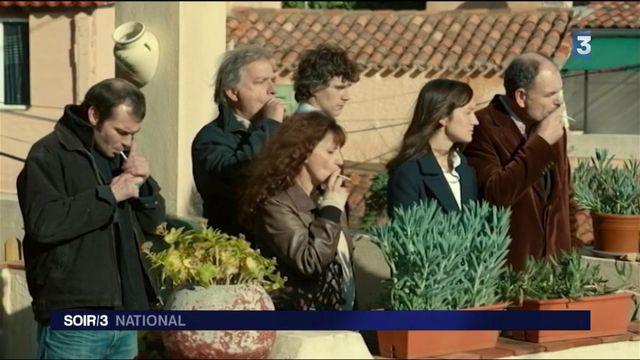 Cinéma :  « La Villa », un huis-clos sur la famille signé Robert Guédiguian