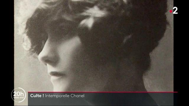 Mode : les zones d'ombre de l'icône Coco Chanel