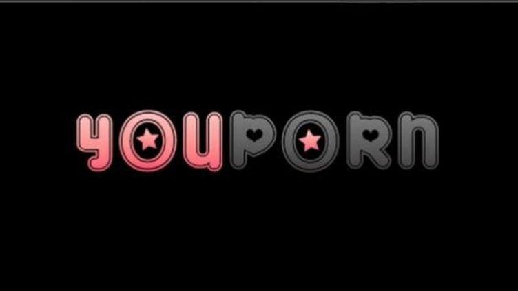 Le site YouPorn attire chaque jour plus de 6 millions de visiteurs uniques. (YOUPORN)