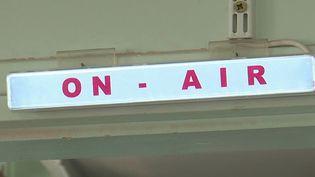 Patrimoine : les radios amateurs, un siècle de bonnes ondes (France 3)